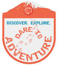 Adventure-Badge-1