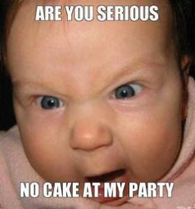 are-you-serious-no-cake-at-my-party-thumb
