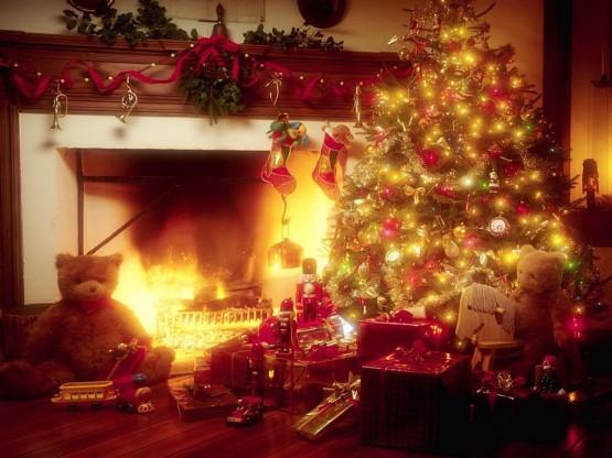 christmas-presents-christmas-presents-gifts-1024×768