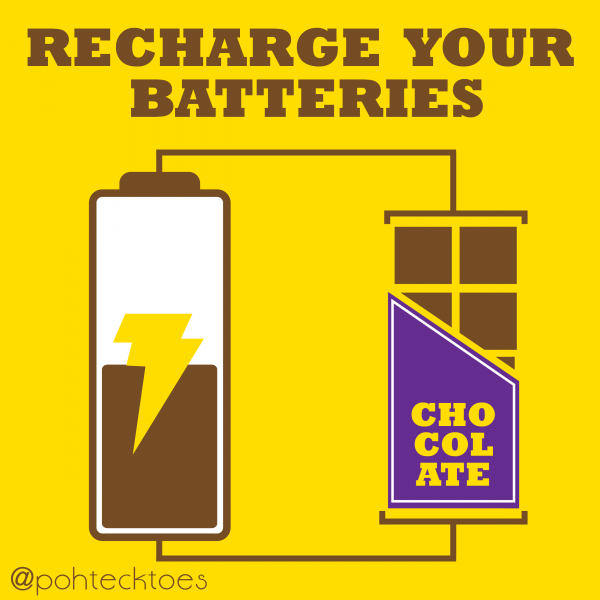 18 – Batteries