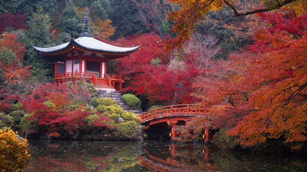 Kyoto_daigo