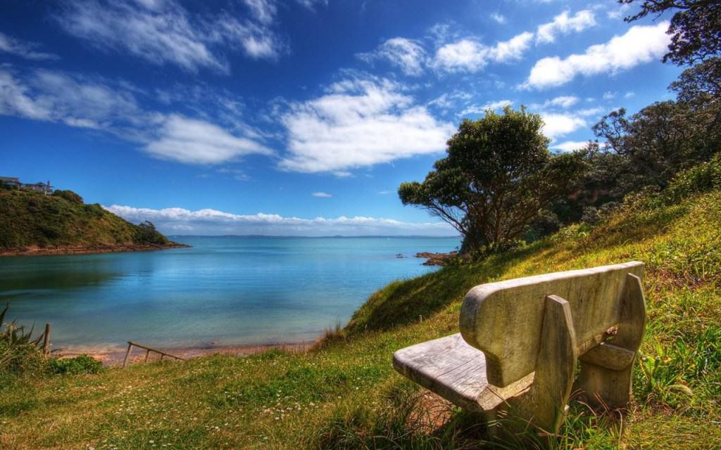 NZ_-scenery-738-20