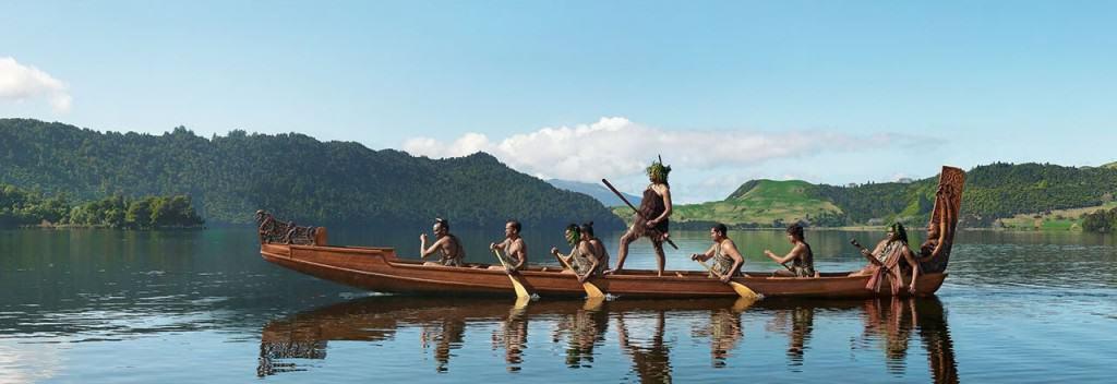NZ_Maori