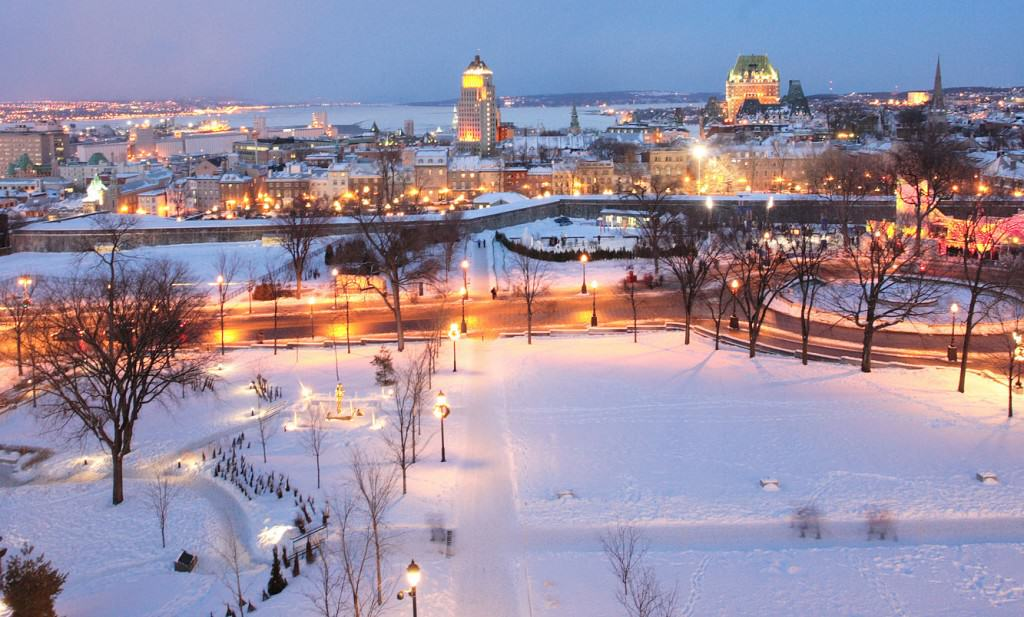 Quebec_winter