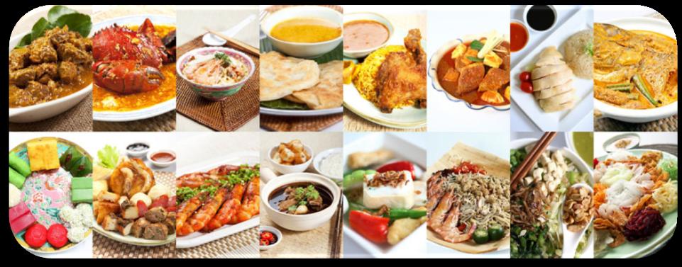 SG_food