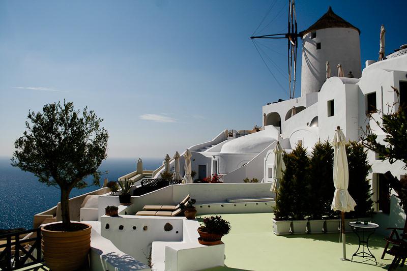 Santorini_houses4