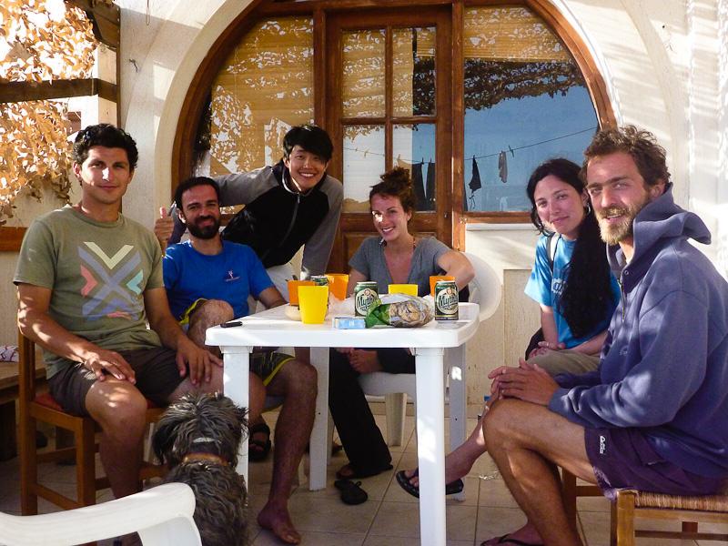 Santorini_instructors