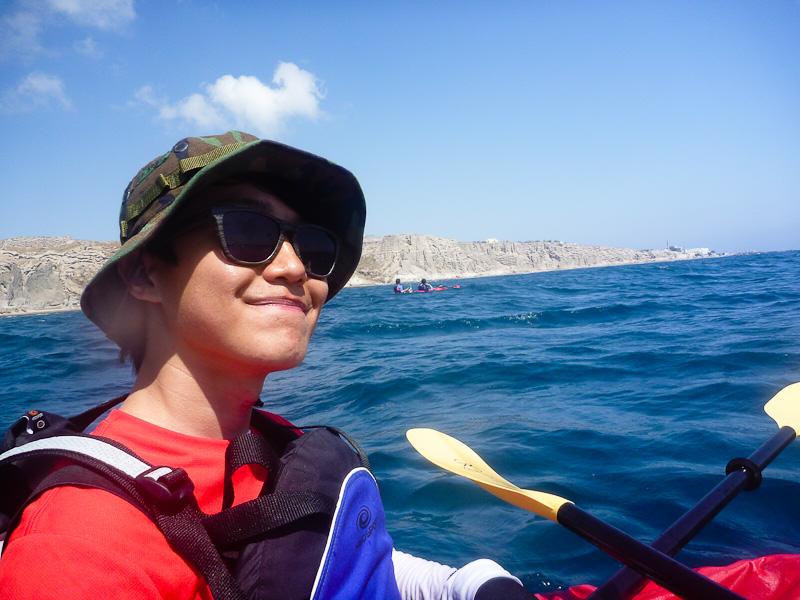 Santorini_kayak2