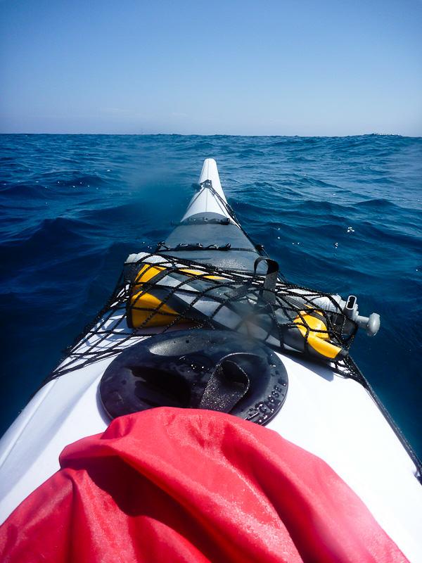 Santorini_kayak3