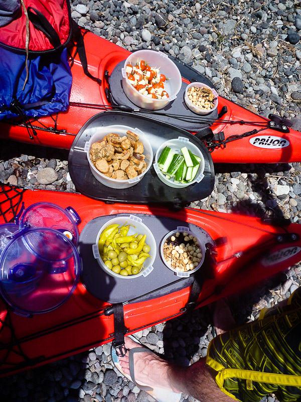 Santorini_kayak4