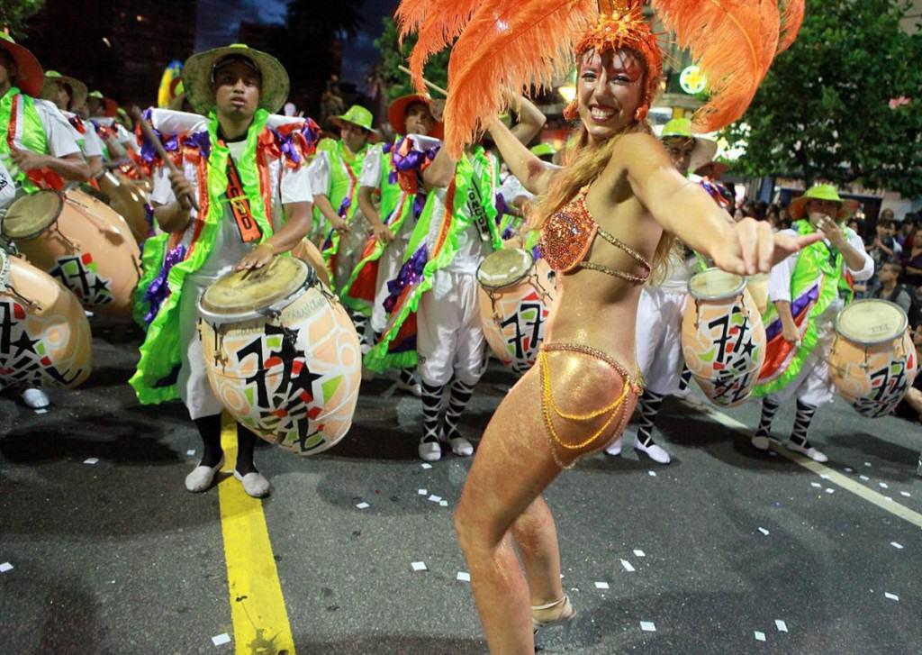 Uruguay_Carnival