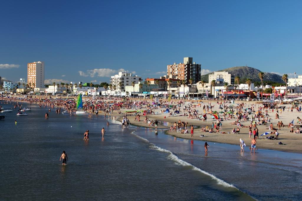Uruguay_beach