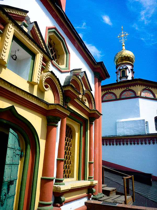 Russia_Temples