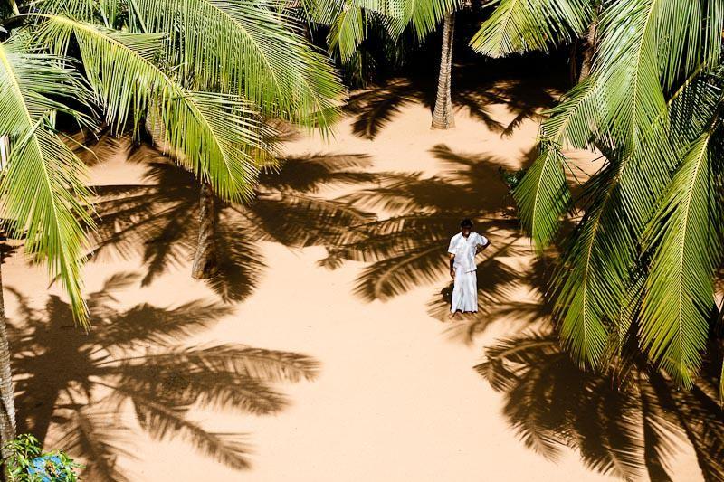Sri Lanka_10