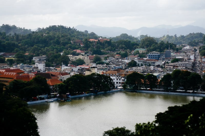 Sri Lanka_22