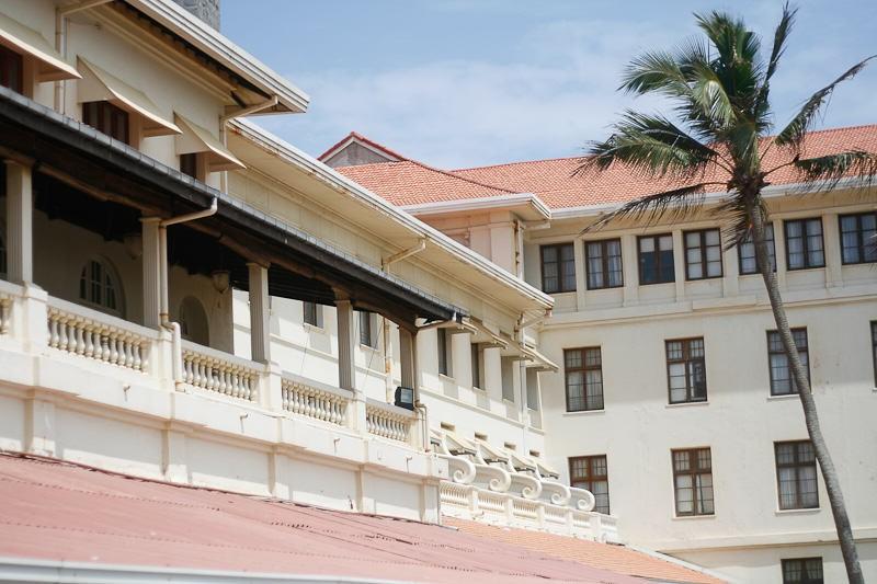 Sri Lanka_37