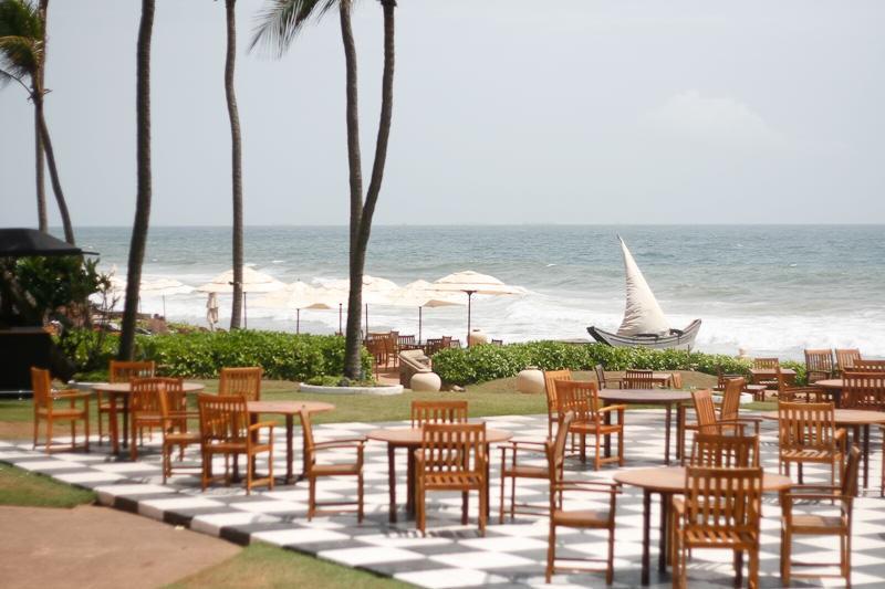 Sri Lanka_38