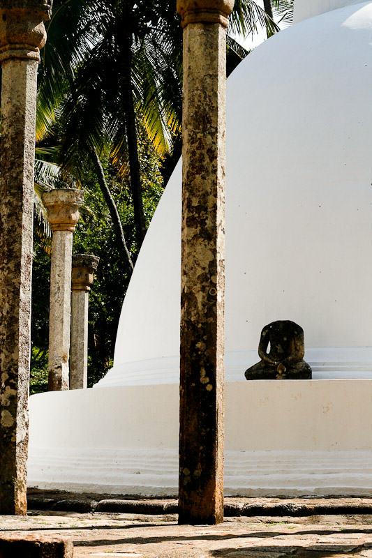 Sri Lanka_7
