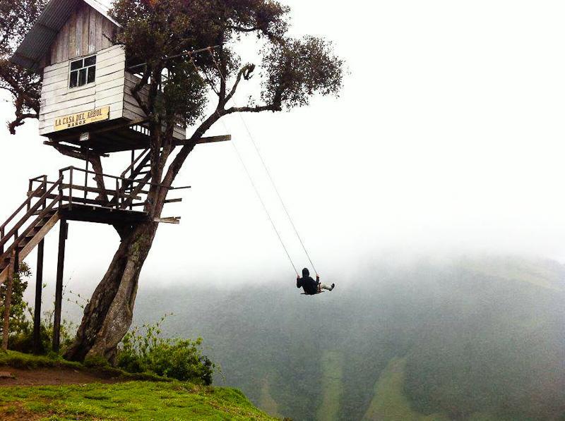 Baños_swing