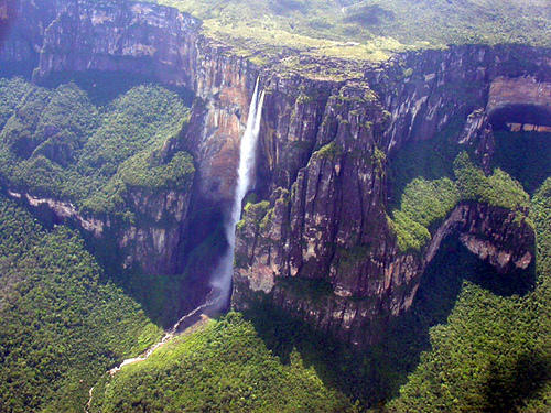 Angel-Falls_overview