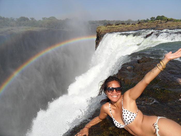 Victoria falls_loveantoinette