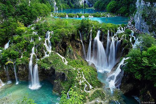 plitvice-waterfalls_jack brauer