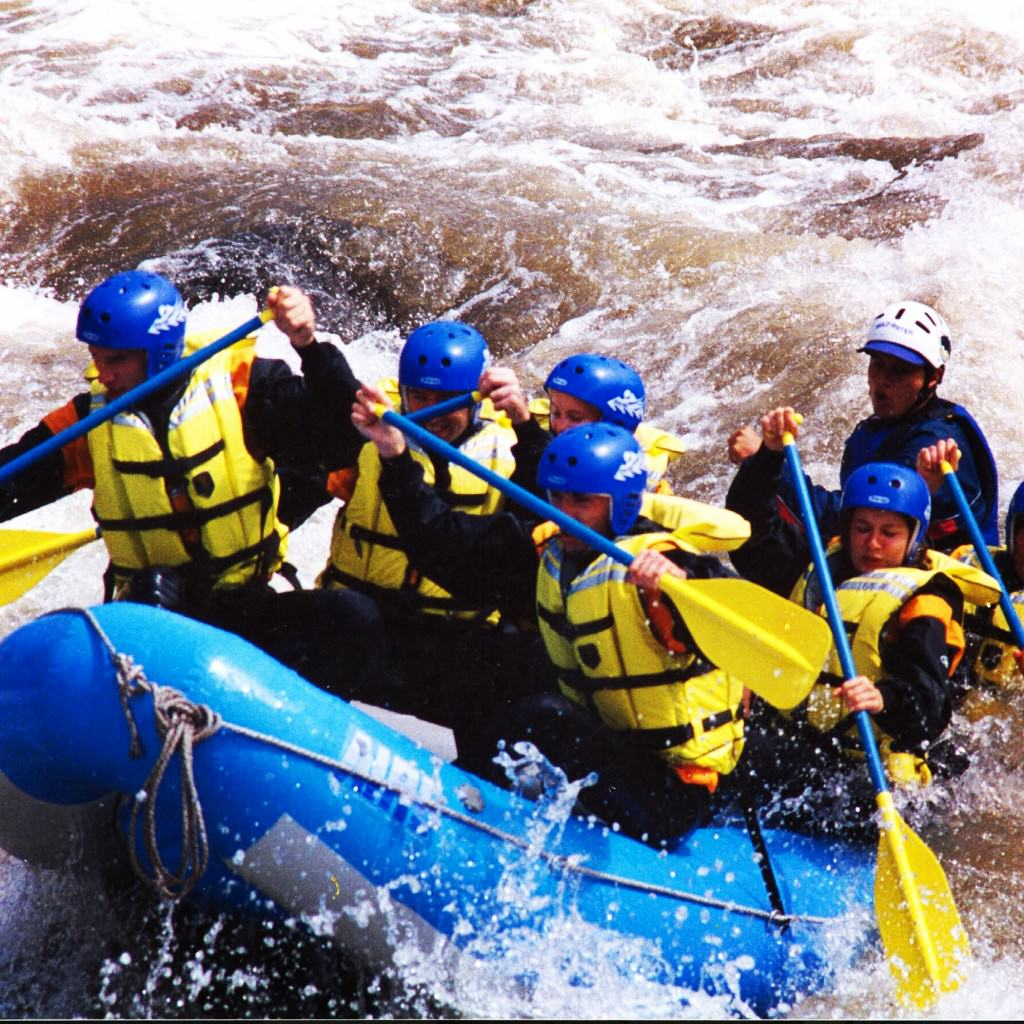 banos-whitewaterrafting
