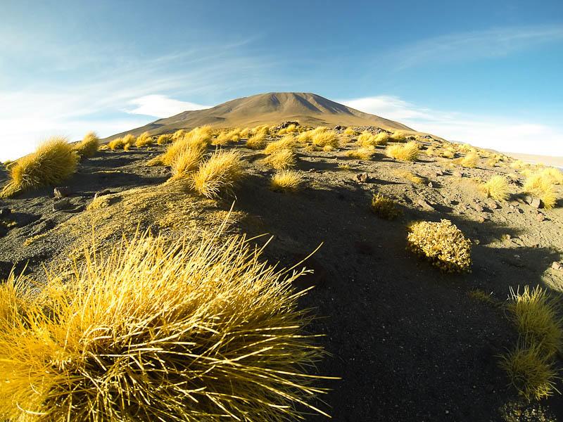 D1 - Rb Salar de Uyuni
