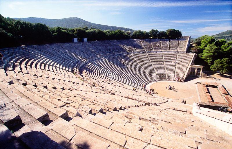 Epidurus-amphitheatre1