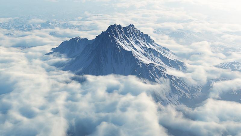 Mount_Olympus 1