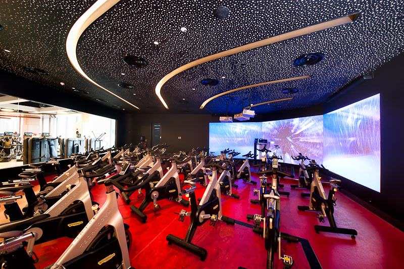 d - Virgin Active_Spin studio copy