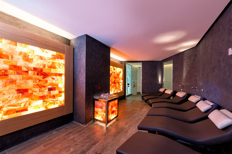 g - Virgin Active_Relax & Recovery Zone (Salt room) (3)