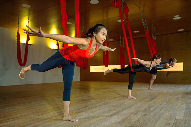 j - Virgin Active_Anti-gravity yoga 2
