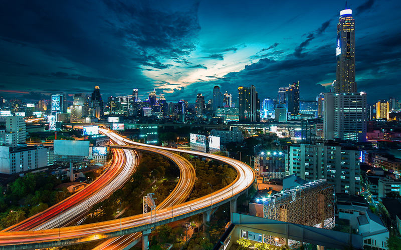 bangkok-shopping-long-weekend-getaways-2017