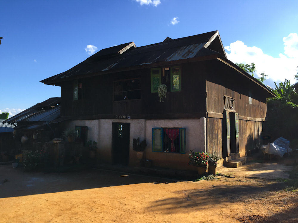 Hsipaw 5