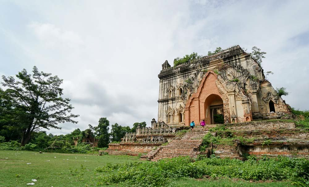 inwa-ruins-near-mandalay-things-to-do-in-myanmar-6