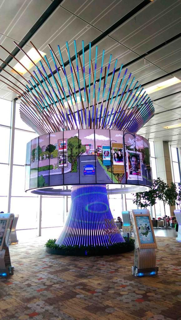 Changi Airport-2-2