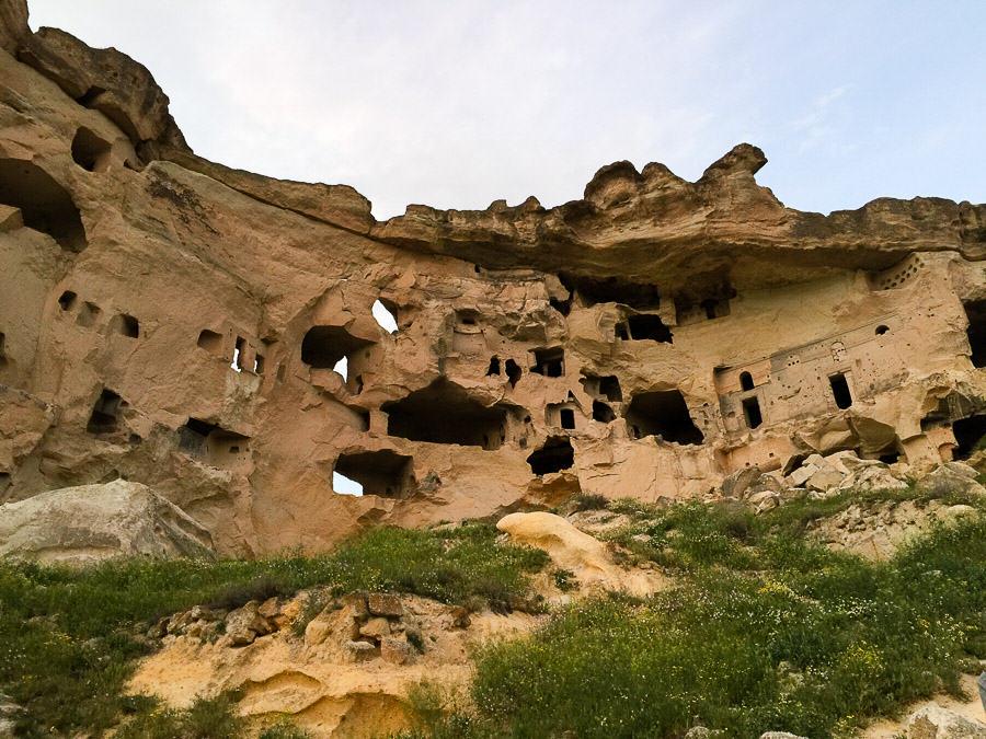 Cappadocia - Goreme-5