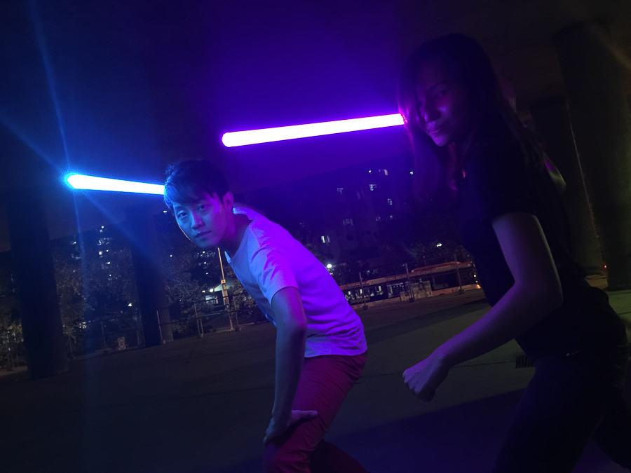 Lightsaber Singapore-8