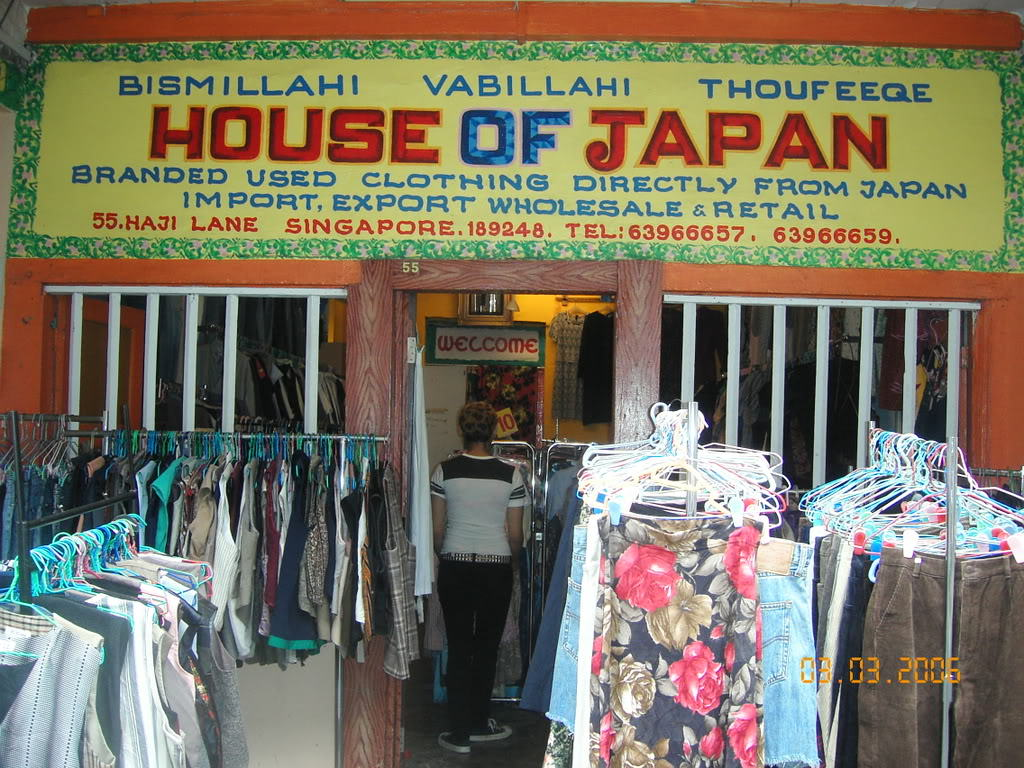 HouseofJapan_55HajiLane_Exterior2