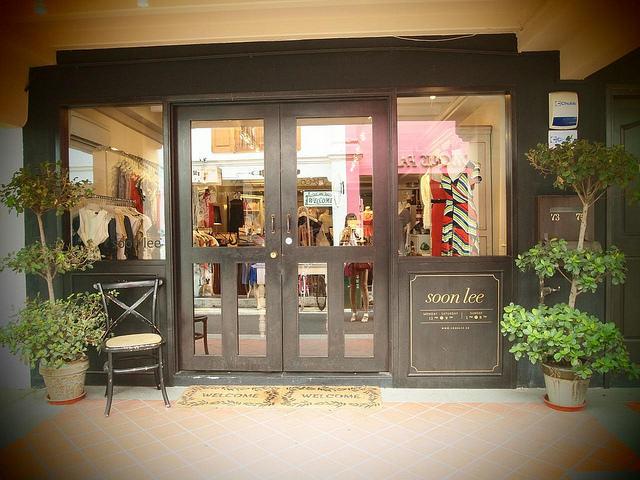 Soon-Lee-storefront