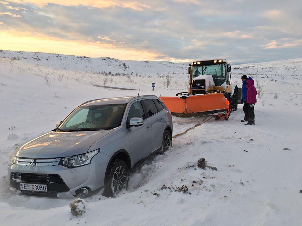 Aurora-Iceland-Road-Trip