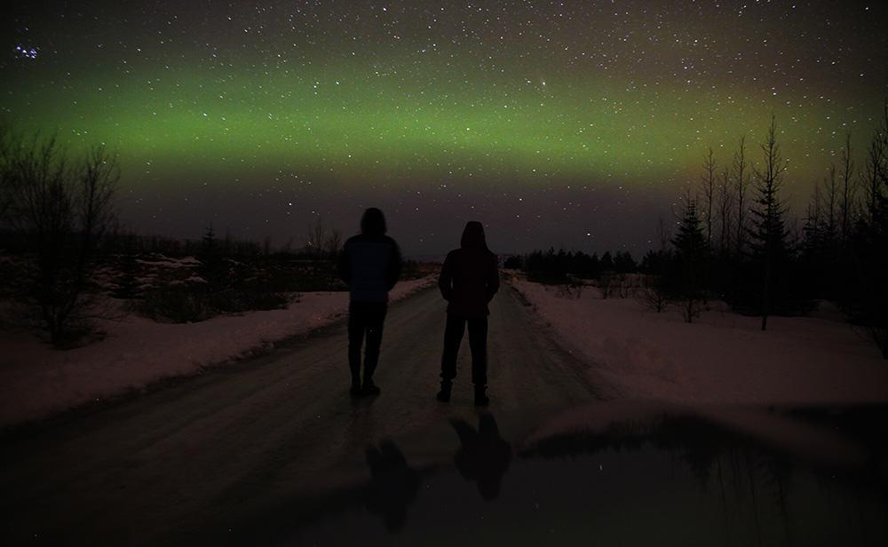 Auroras-in-Iceland-2