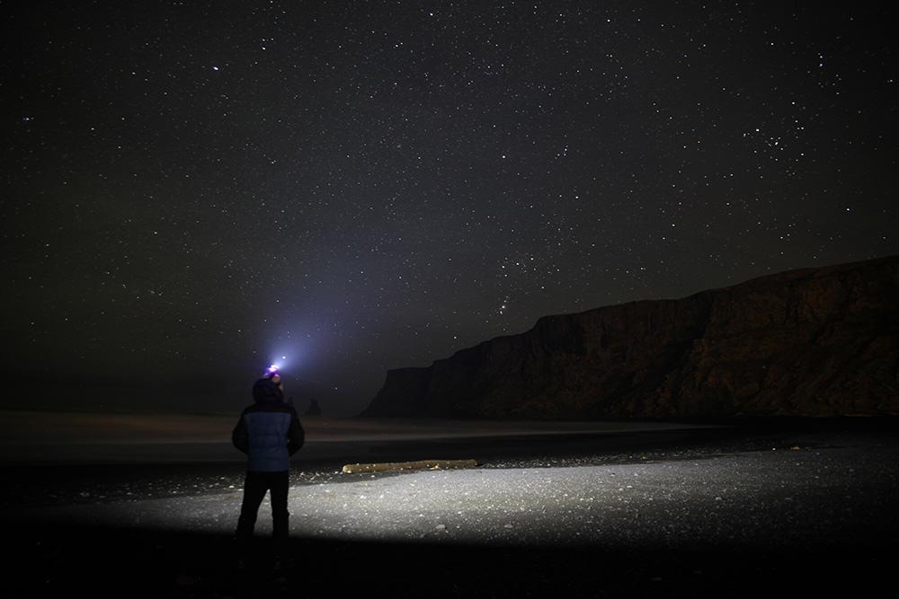 Auroras-in-Iceland-Stars-3