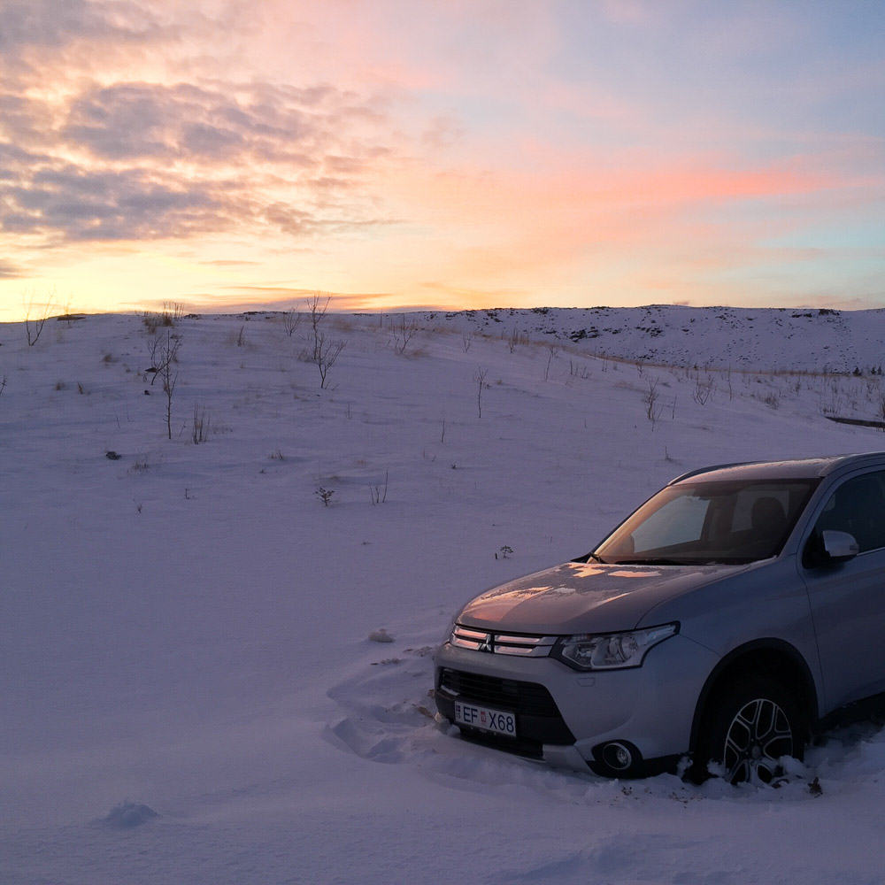 Iceland Winter-10