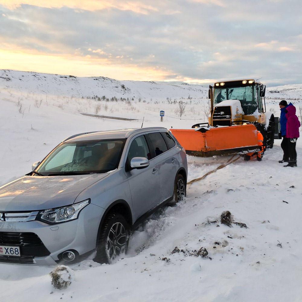 Iceland Winter-11