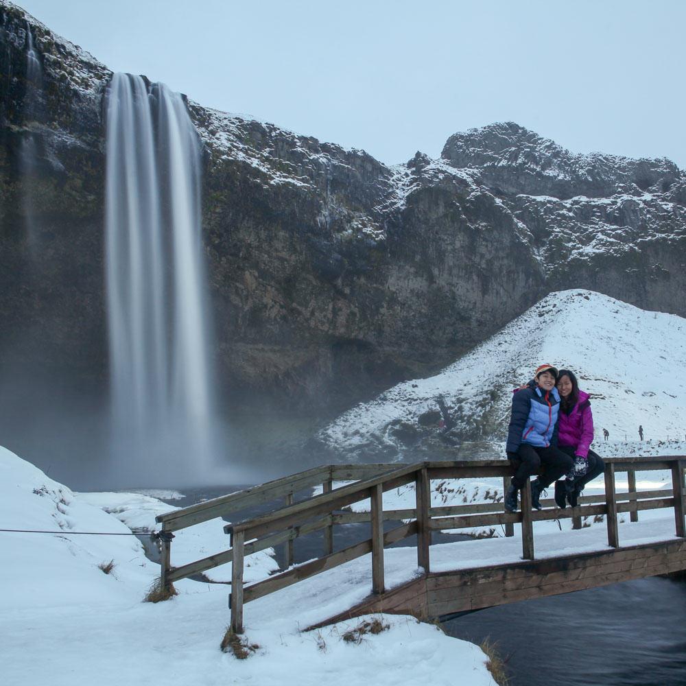 Iceland Winter-13-Selandjafoss