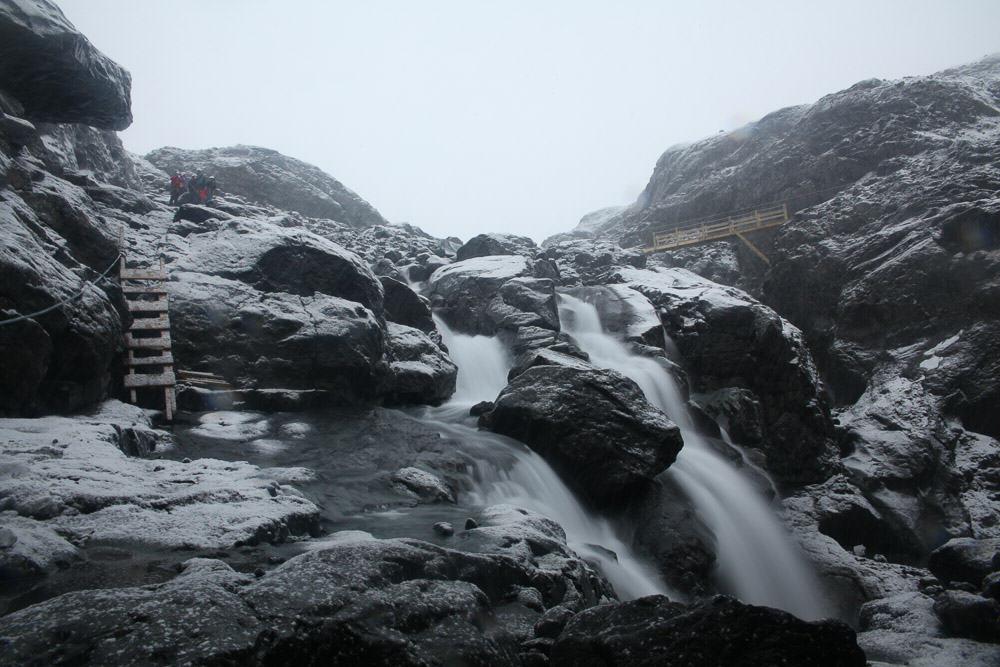 Iceland Winter-23-Vatnajokulll Ice Caves