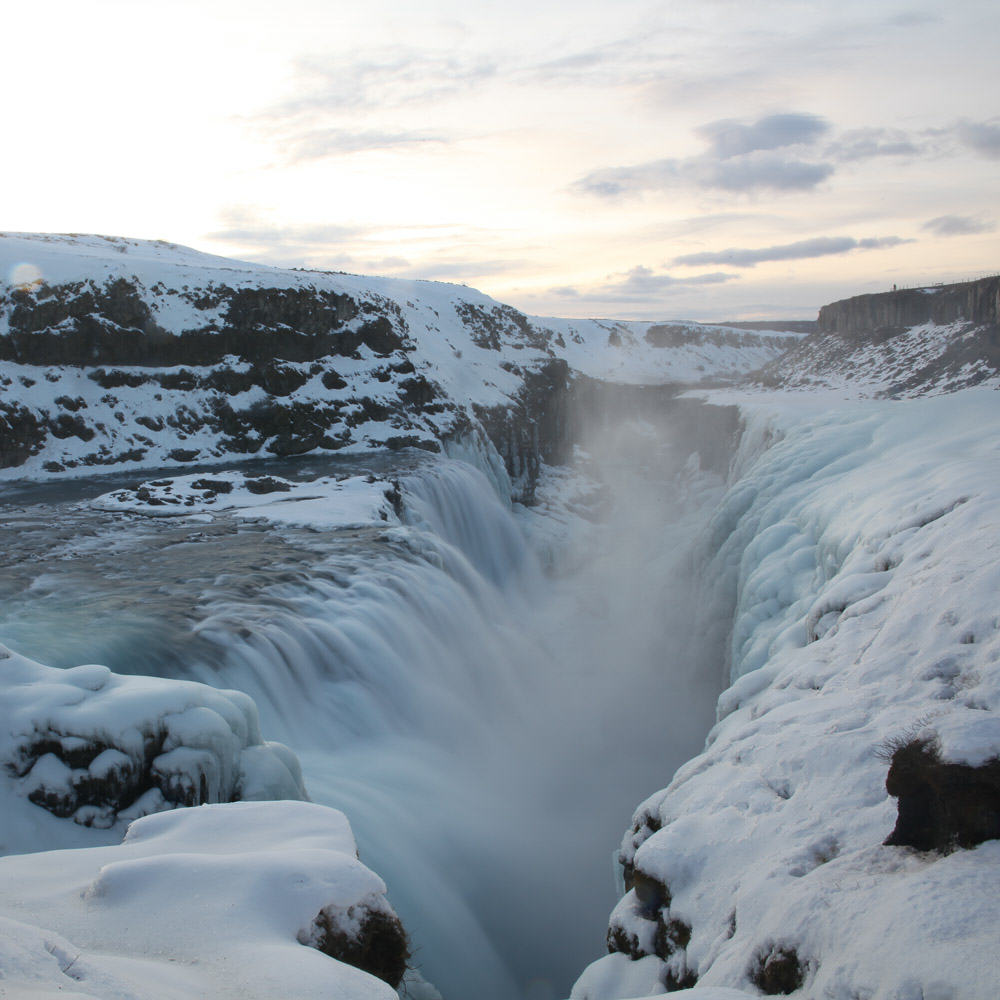 Iceland Winter-27-gullfoss