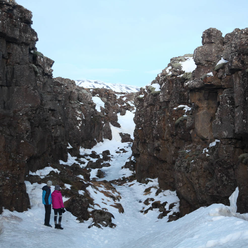 Iceland Winter-29-THINGVELLIR
